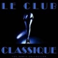 LE Club Classique - Steve Murano