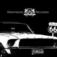 Route 66 - Steve Murano