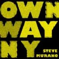 Own Way 08 - Steve Murano