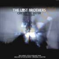 Cry Little Sister (Steve Murano Remix) - The Lost Brothers