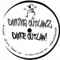 Dance Outlaw (Steve Murano Remix) - Dancing Outlaws