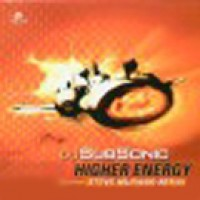 Higher Energy (Steve Murano No Melody Remix) - DJ Subsonic
