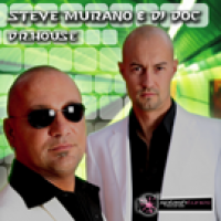 Dr. House - Steve Murano and Doc