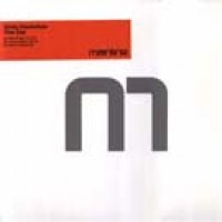Fine Day (Steve Murano Remix) - Kirsty Hawkshaw