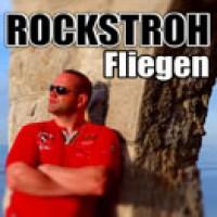 Fliegen (Murano meets Toka Remix) - Rockstroh