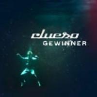 Gewinner (Steve Murano Meets Toka Remix) - Clueso