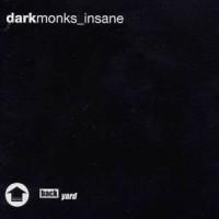 Insane (Steve Murano Vocal Remix) - Dark Monks