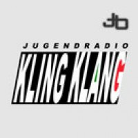Kling Klang (Murano meets Toka Remix) - Jugendradio