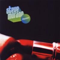 Passion - Steve Murano