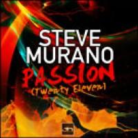 Passion (Twenty Eleven) - Steve Murano