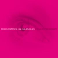 Pink Eyedesize - Rockstroh & Murano