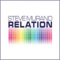 Relation - Steve Murano