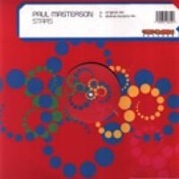 Stars (Steve Murano Remix) - Paul Masterson