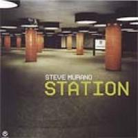 Station (Kontor) - Steve Murano